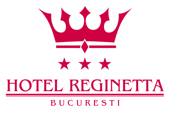 Hotel Regineta Bucuresti